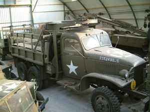 vehicule militaire. Black Bedroom Furniture Sets. Home Design Ideas